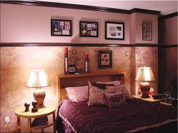 Romantic Bedroom Colors by Magnificent Romantic Bedroom Paint Colors Design Ideas 139 Home