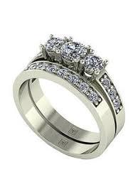 gold engagement rings uk engagement rings diamond rings co uk