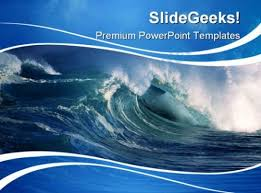 powerpoint backgrounds themes ppt backgrounds templates