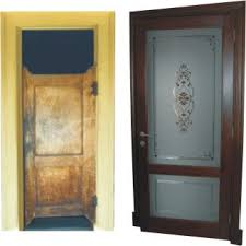 bathroom door designs bathroom door mesmerizing bathroom doors bathrooms remodeling