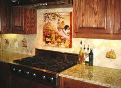 designer tiles for kitchen backsplash how to install a glass tile kitchen backsplash