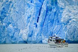 Alaska scenery images Alaska scenery pictures photo information jpg
