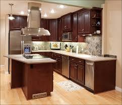 kitchen pine kitchen cabinets american woodmark cabinets rta