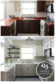 Inexpensive Kitchen Countertops Kitchen Kitchen Cheap Countertops With 42 Affordable 34 Budget