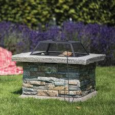 heritage cumbria fire pit fire pits u0026 accessories radway