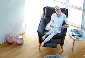 sofa verstellbare rã ckenlehne wohnlandschaften und andere sofas couches place to be