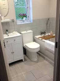 very tiny bathroom ideassmall loo ideas bathroom renovation ideas