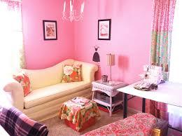 best sewing room designs organized sewing room designs u2013 room