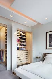 Lampen Fuer Schlafzimmer 6 Tipps Für Die Optimale Beleuchtung Im Schlafzimmer