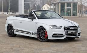 audi rs3 cabriolet audi s3 reviews audi s3 price photos and specs car and driver