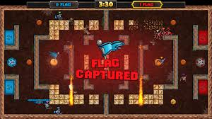 Games Like Capture The Flag Knight Squad On Steam
