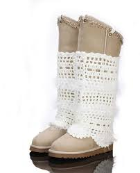 ugg boots sale in toronto low price white cowhide leather ugg boots 9827 black