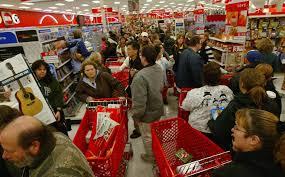 black friday fight target tulsa tuesday u201c u201c last minute shopping advice u201d the lost ogle