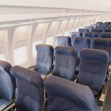United Airlines How Many Bags by How To Reserve A Seat On A United Airlines Flight Usa Today