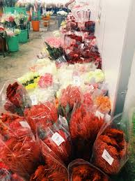 Wholesale Fresh Flowers 5 Tips For Doing Fresh Flowers On The Cheap In Singapore