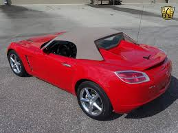 opel saturn 2008 saturn sky for sale 2033032 hemmings motor news