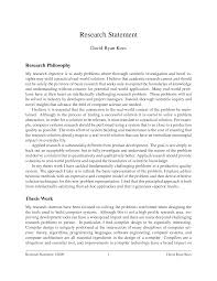 how to write a reseach paper doc 12751650 how to write a thesis statement for a research research essay thesis statement example table relating the thesis how to write a thesis statement