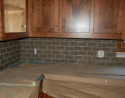 how to install ceramic tile backsplash in kitchen kitchen ceramic tile backsplash installation ceramic tile