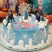 vons wedding cakes vons wedding cakes mini bridal