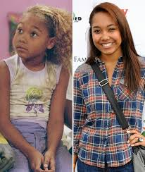 Parker Mckenna Posey Pics - 15 child stars who grew up to be gorgeous parker mckenna posey