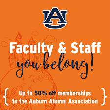 of alumni search auburn alumni association