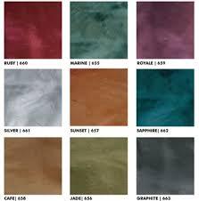epoxy basement floor paint colors modern interior design inspiration