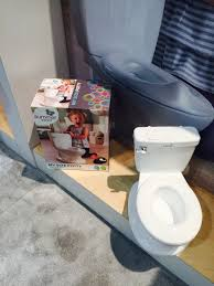 10 new baby products everyone will want in 2016 babycenter blog summer infant mysize potty it s the little things and this is a very cute little thing the mysize potty looks just like a regulation adult size toilet