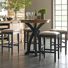 small pub table with stools small bar table ideas about kitchen bar pleasing kitchen bar table