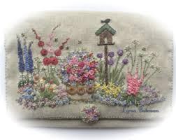 lorna bateman embroidery by lornabateman22 on etsy