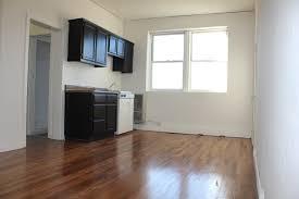 2 bedroom apartments in koreatown los angeles apartment for rent in koreatown mid wilshire los angeles