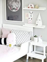 childrens pink bedroom furniture awesome pink bedroom set pink