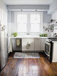 Small Kitchen Rugs Cheap Kitchen Rugs 50 Photos Home Improvement