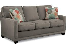 Lazy Boy Sofa Bed 20 Best Ideas Of Lazy Boy Sofa Beds