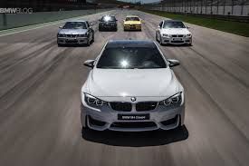the history of bmw cars the history of bmw m3