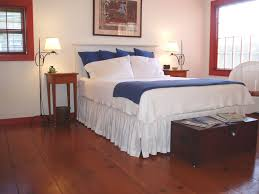 Nantucket Cottages For Rent by Romantic U0027sconset Center Cottage For Homeaway Siasconset