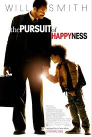 the pursuit of happyness extra large movie poster image imp awards