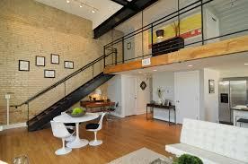 Modern Urban Green Loft Design Mosler Lofts Digsdigs by Loft Images Awesome 1 Firehouse Lofts Lr Loft Capitangeneral