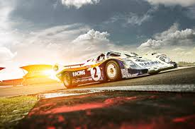 rothmans porsche 962 your ridiculously awesome porsche 956 wallpaper is here