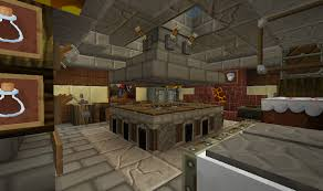 minecraft kitchen ideas minecraft kitchen ideas modernday seeds globaltsp com