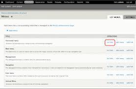 theme drupal menu block how to use drupal themes