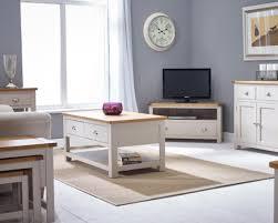 livingroom furnitures hutch painted living room furniture