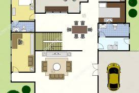 create house floor plans create house floor plans programs to draw with free plan