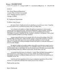 cover letter layout examples cover letter styles gallery cover letter ideas