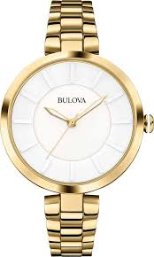 bulova watches ladies bracelet images 132 best bulova watches images bulova watches jpg