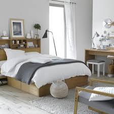 deco chambre tendance tendance deco chambre idées décoration intérieure farik us