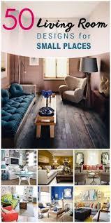 Interior Design Decorating Ideas 50 Living Room Designs For Small Spaces Small Spaces Living