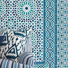 schumacher design schumacher wallpaper buy designer wallpaper wallcoverings