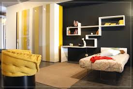 Bedroom Furniture Sets At Ikea Best Free Modern Bedroom Furniture Ikea Us At King 6012