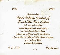 11 superb death ceremony invitation letter sample ebookzdb com