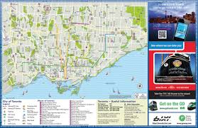 home theater u2013 carlton bale maps update 21051488 toronto tourist attractions map